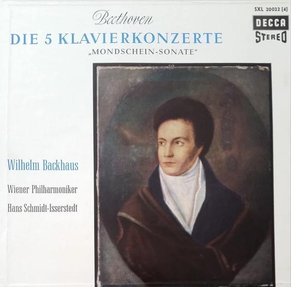 Los conciertos para piano de Beethoven - Página 3 87812a10