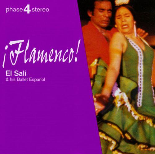 ¿Disco de flamenco audiófilo? A0828a10