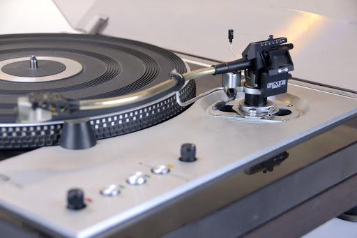 BEST vintage tocadiscos . Cuáles fueron A++++ - Página 2 A0dbb610