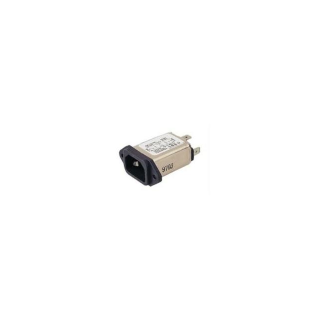 Ruido de inducción en el cable phono. - Página 2 Ae874010