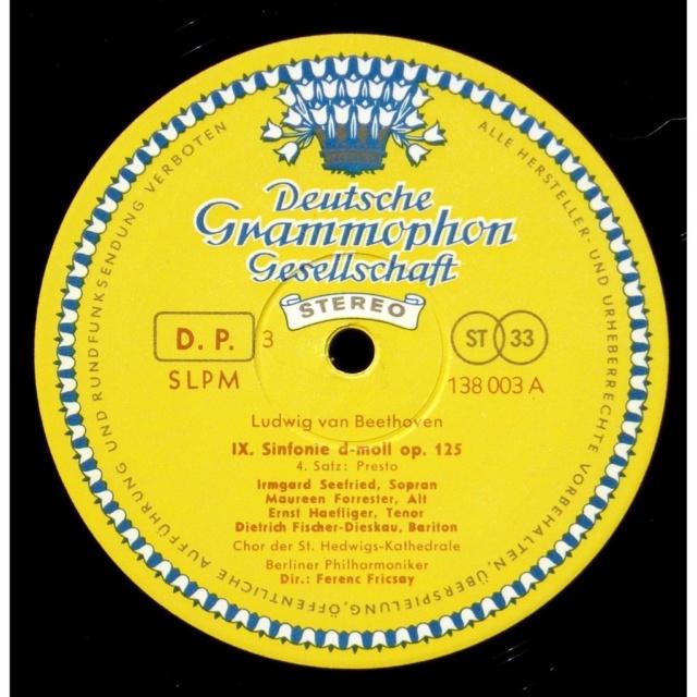 9ª de Beethoven B5c4e110