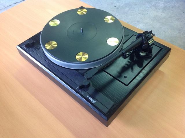 BEST vintage tocadiscos . Cuáles fueron A++++ - Página 2 B60eb210