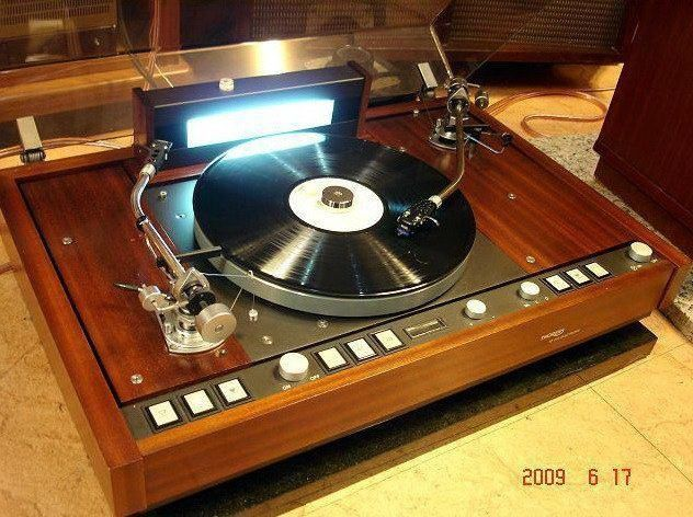 BEST vintage tocadiscos . Cuáles fueron A++++ - Página 2 D26c8a10