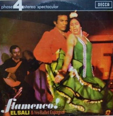 ¿Disco de flamenco audiófilo? E20abf10
