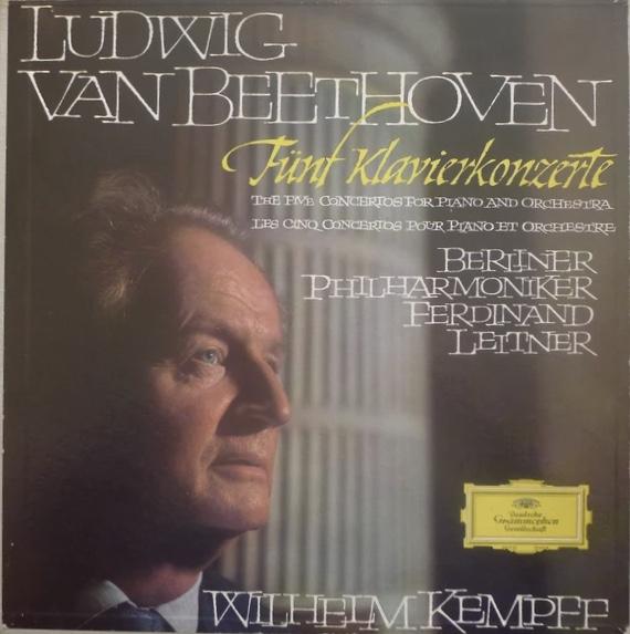 Los conciertos para piano de Beethoven - Página 3 F2e3ca10