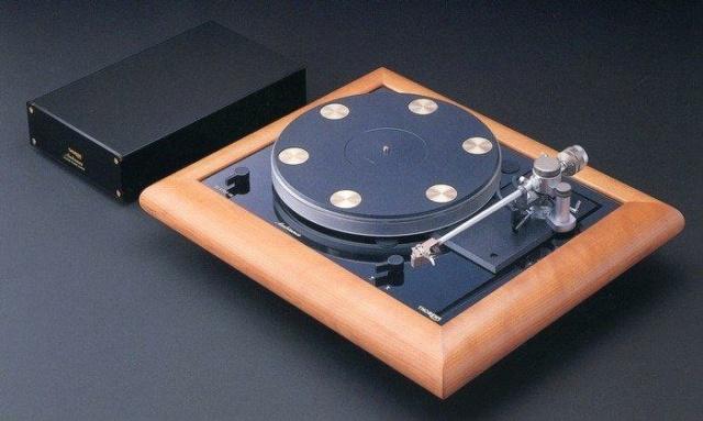 BEST vintage tocadiscos . Cuáles fueron A++++ - Página 2 F33be010