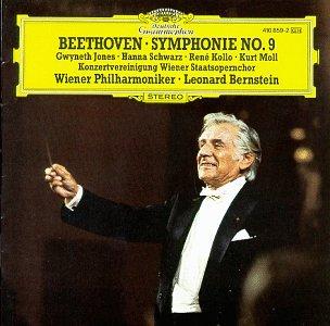 9ª de Beethoven Fbece510