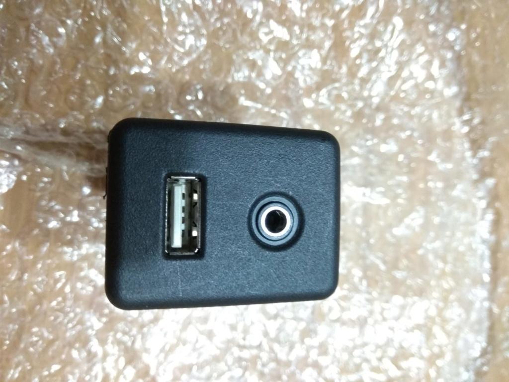 [Brico Astra K] Sustituir USB del cajón de apoyabrazos por hub integrado. - Página 2 Img-2026