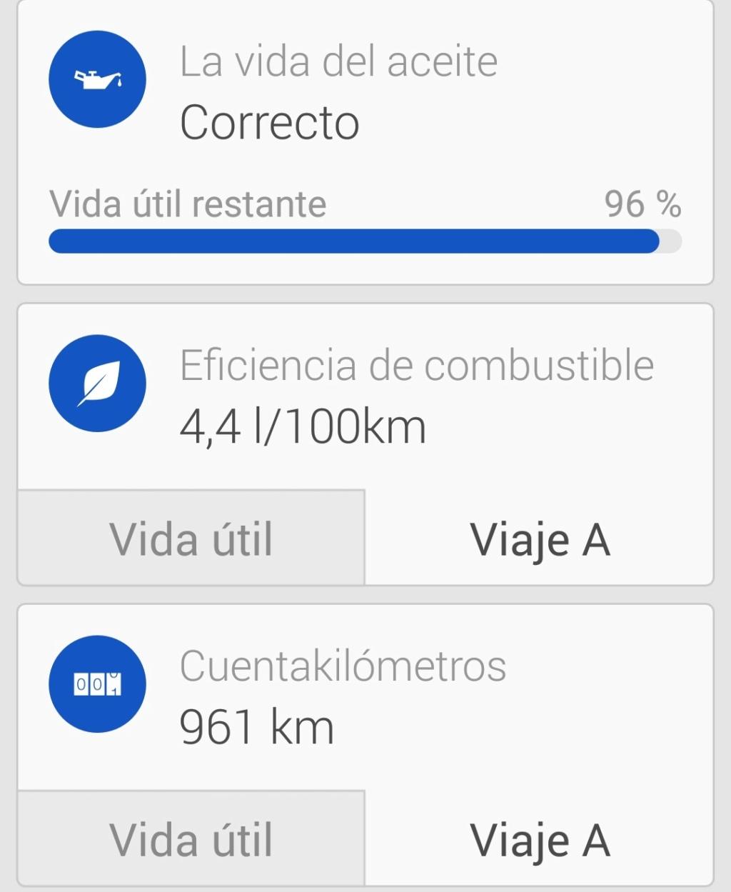 Consumo Astra K 1.6 Biturbo 160CV Img_2013