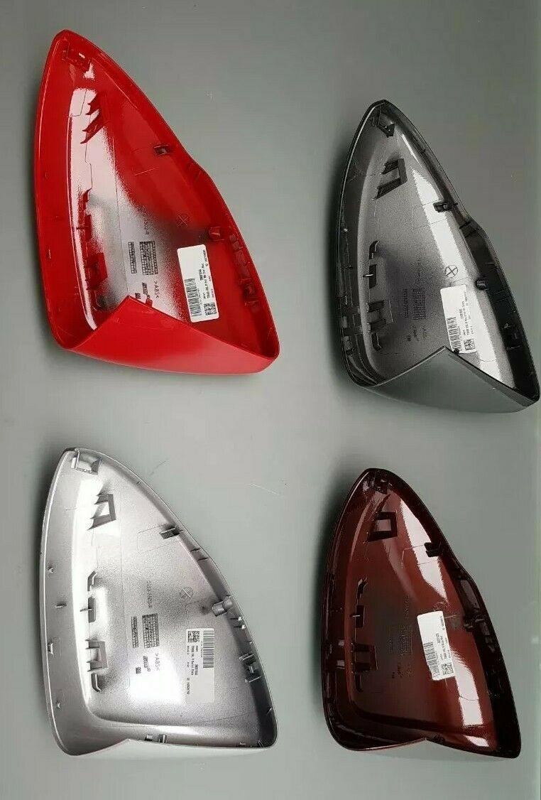 Carcasa espejo retrovisor S-l16011