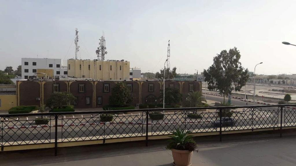 Postales desde Mauritania Img-2028