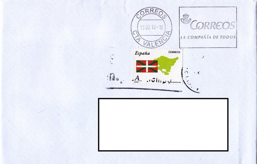 Postales deade Guinea (Julio 2018) Img_0011