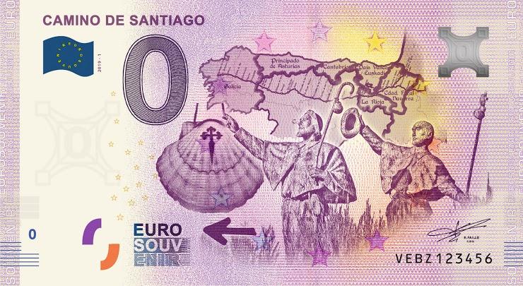 """BILLETES """"O"""" (ZERO) EUROS.................(en general) - Página 15 Vebz10"""