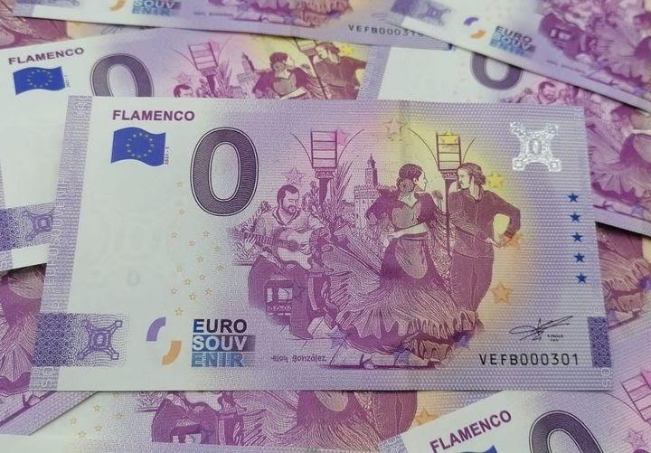 """BILLETES """"O"""" (ZERO) EUROS.................(en general) - Página 18 Zero_f10"""