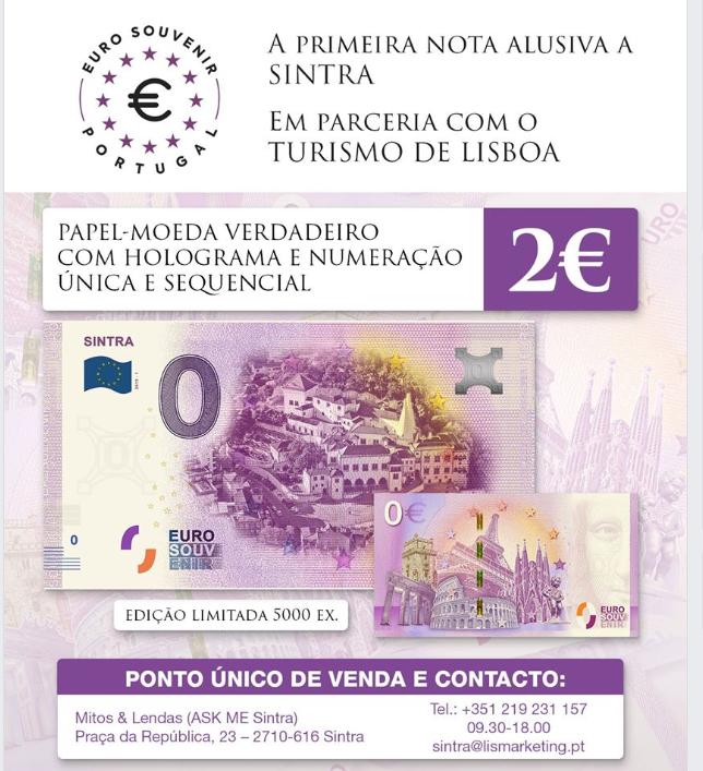 """BILLETES """"O"""" (ZERO) EUROS.................(en general) - Página 16 Zero_s10"""