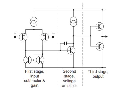 Amplificacion Aspen AKSA Amplif10