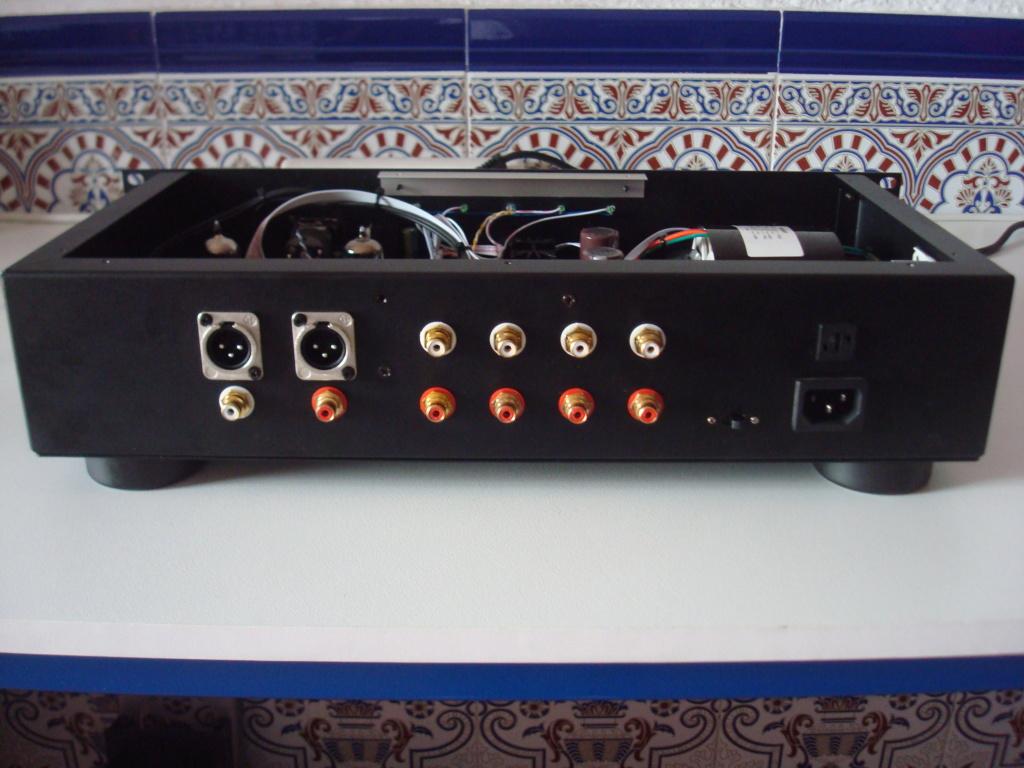 Previo con válvulas y salida MOSFET Dsc00510