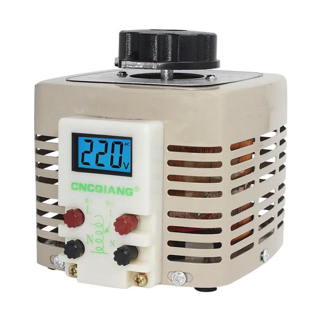 Estabilizador de corriente: Work est 519/2 H586c210