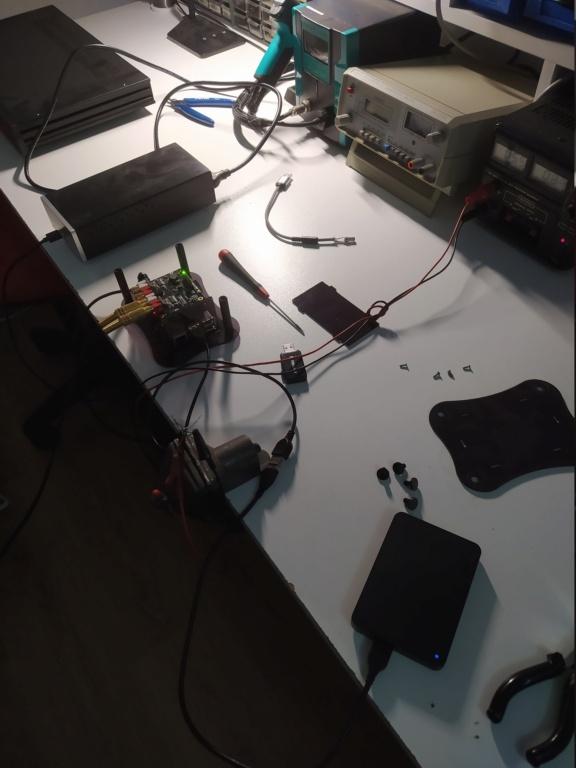 Dispositivos de musica en red  Img_2090