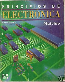 Proyectos First Watt - Página 6 Malvin10