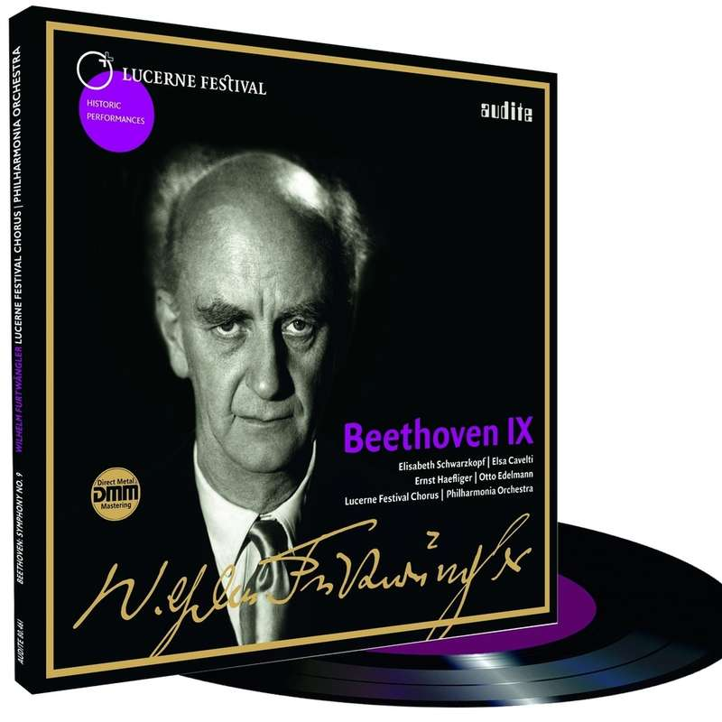 9ª de Beethoven A10