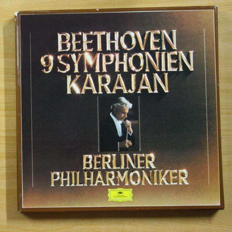 9ª de Beethoven B10