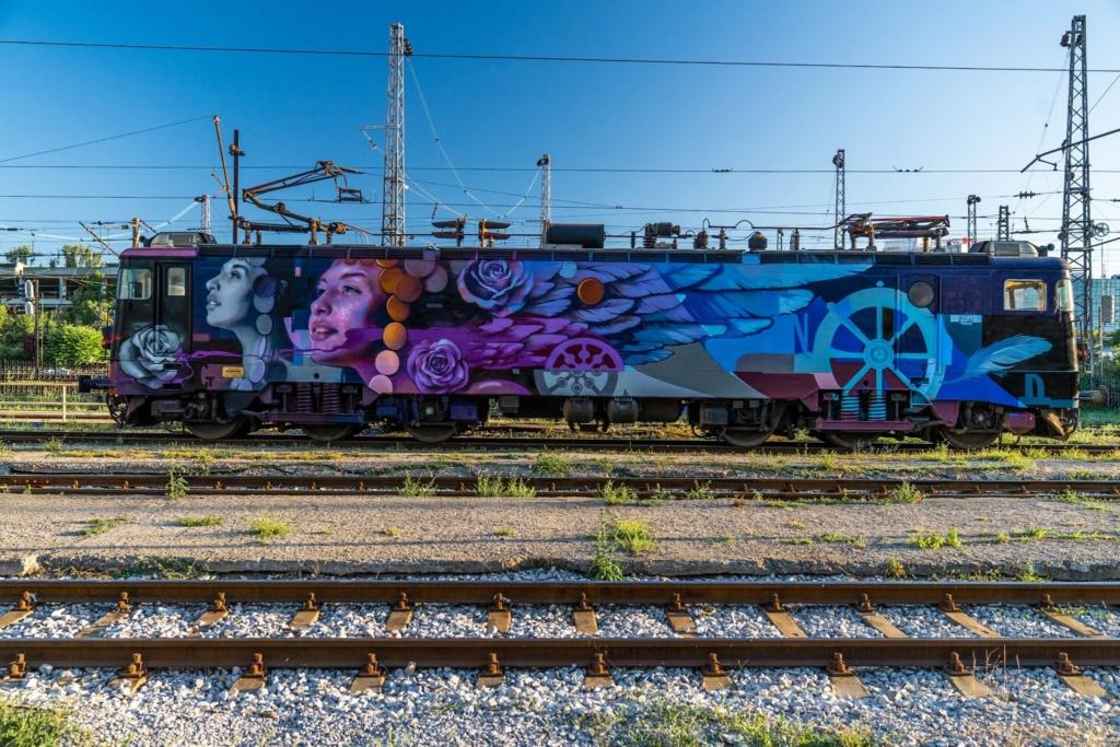 Locomotive - Pagina 71 Bg10