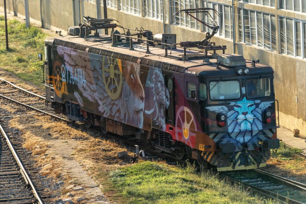 Locomotive - Pagina 71 Bg310