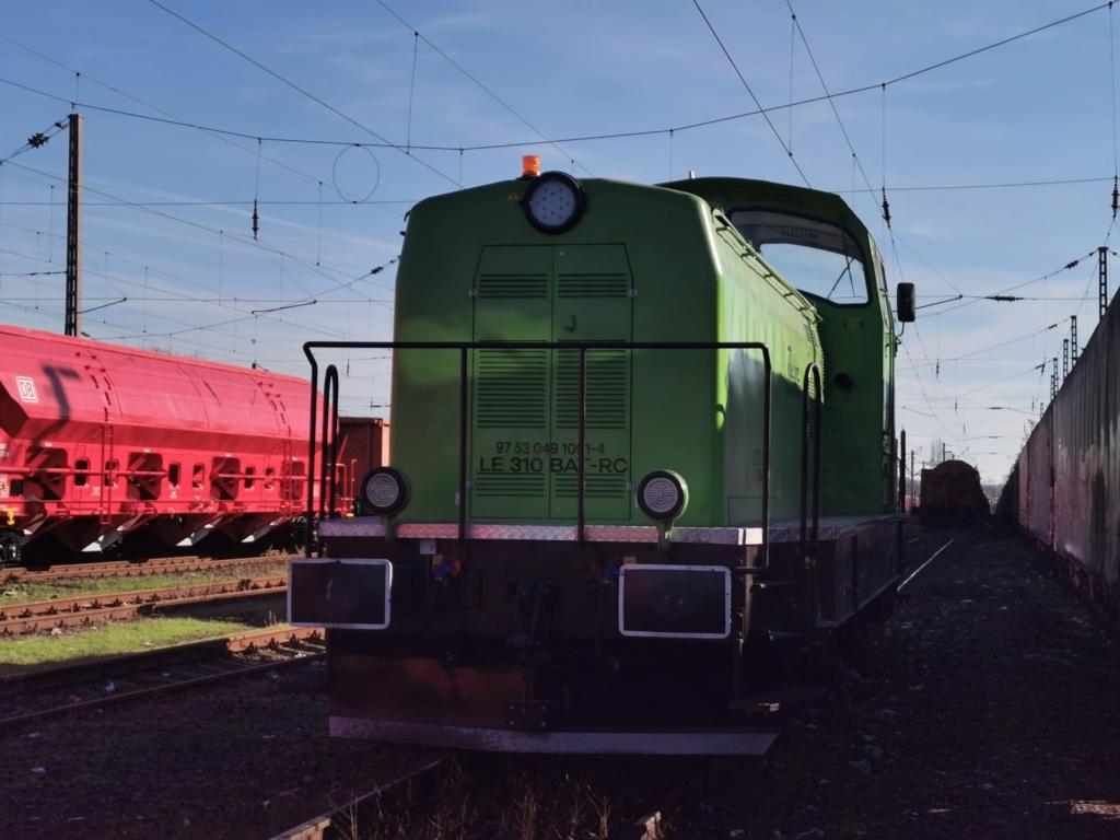 Locomotive - Pagina 71 Img_2055