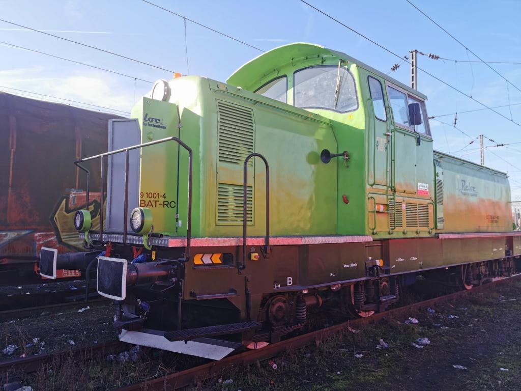Locomotive - Pagina 71 Img_2056