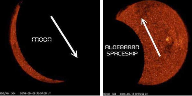 Ответы пришельца с Андромеды Мити - Страница 3 111