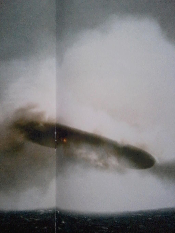 НЛО-контакт - Страница 2 12696511