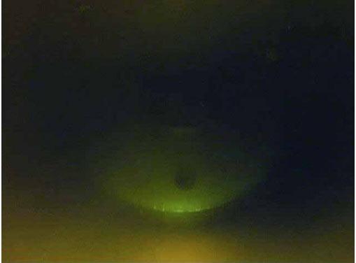 Ответы пришельца с Андромеды Мити - Страница 3 211