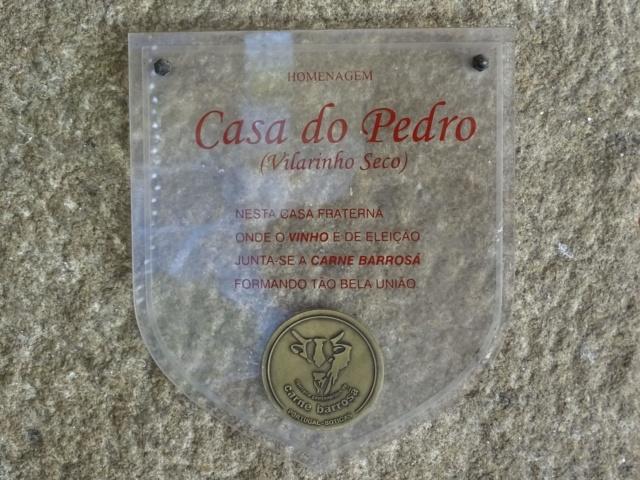 Geres - Barragem Alto Rabagão Dsc09611