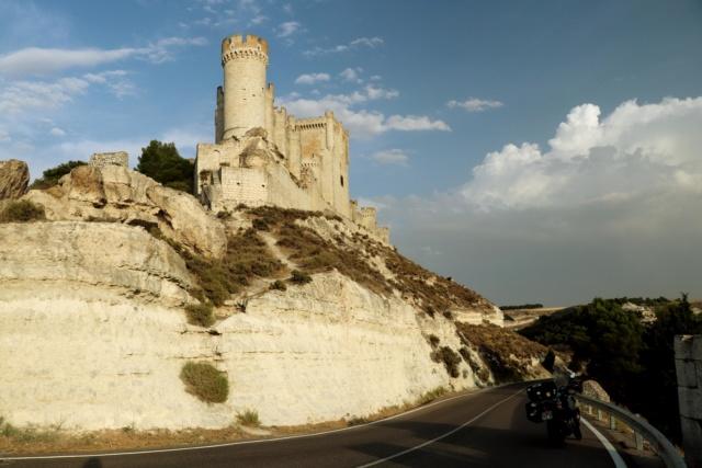 PIRINÈUS - Route Historique du Tour Img_3210