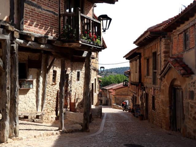 PIRINÈUS - Route Historique du Tour Img_3213