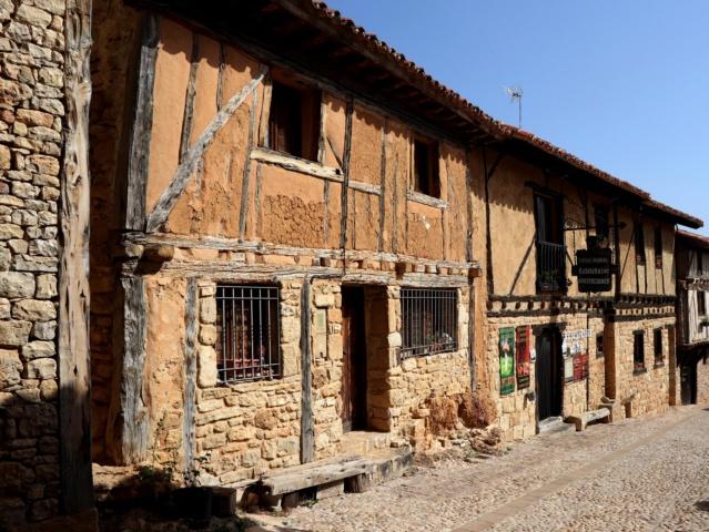 PIRINÈUS - Route Historique du Tour Img_3214