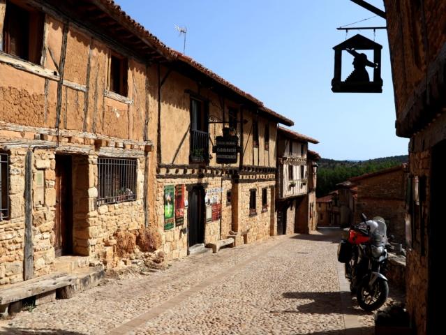 PIRINÈUS - Route Historique du Tour Img_3215