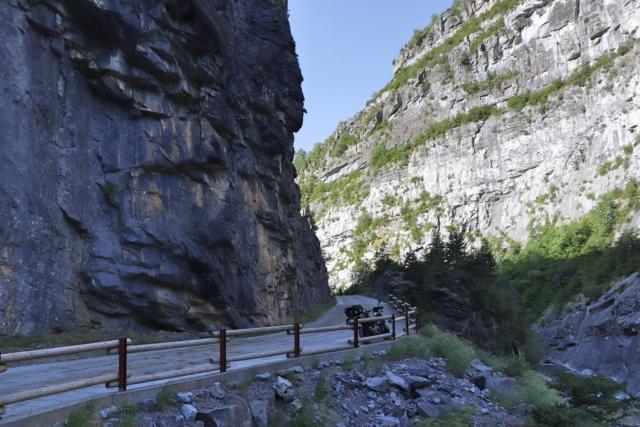 pirineus - PIRINÈUS - Route Historique du Tour Img_3311