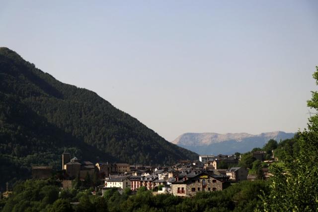 pirineus - PIRINÈUS - Route Historique du Tour Img_3314