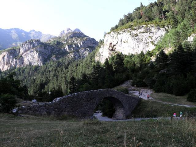 pirineus - PIRINÈUS - Route Historique du Tour Img_3415