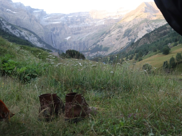 pirineus - PIRINÈUS - Route Historique du Tour Img_3426