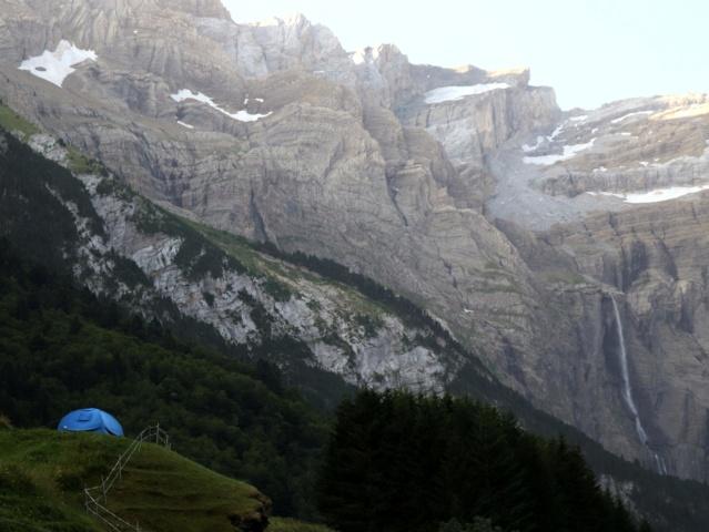 pirineus - PIRINÈUS - Route Historique du Tour Img_3427