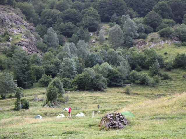 pirineus - PIRINÈUS - Route Historique du Tour Img_3428
