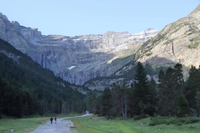 pirineus - PIRINÈUS - Route Historique du Tour Img_3430