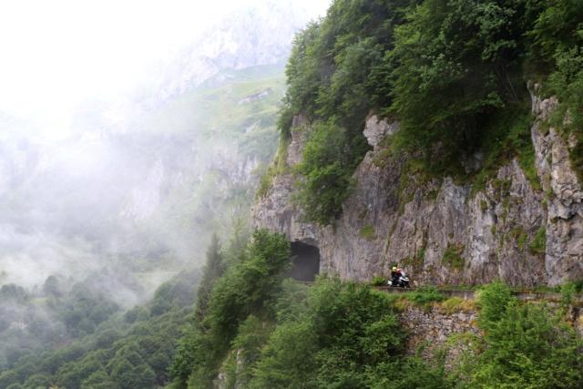 pirineus - PIRINÈUS - Route Historique du Tour Img_3517