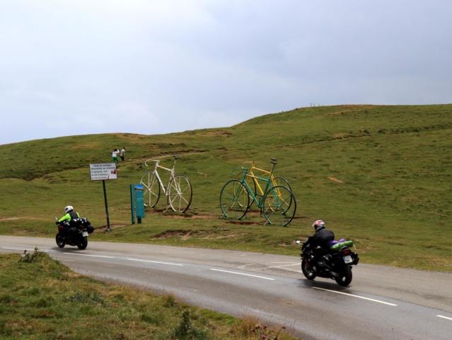 pirineus - PIRINÈUS - Route Historique du Tour Img_3617