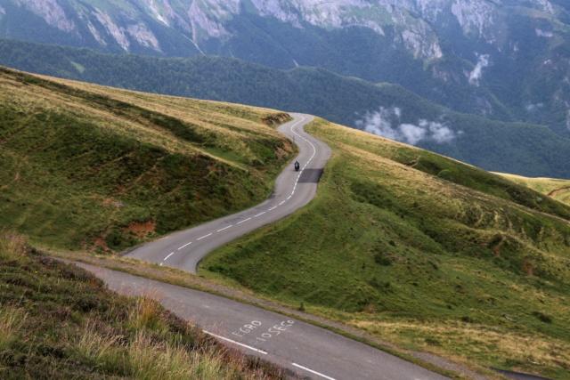 PIRINÈUS - Route Historique du Tour Img_3621