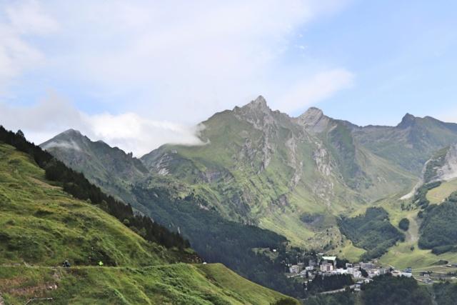 pirineus - PIRINÈUS - Route Historique du Tour Img_3623
