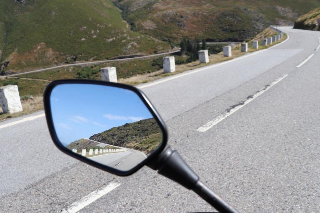 "N304 Campeã-Mondim Basto.""Europe's Greatest Driving Roads"" Img_3914"